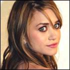 Życiorys Mary-Kate Olsen