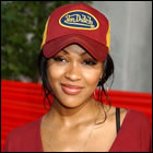 Życiorys Meagan Good