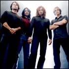 Życiorys Megadeth