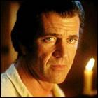 Życiorys Mel Gibson