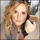 Życiorys Melissa Etheridge