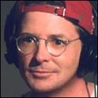 Życiorys Michael J. Fox