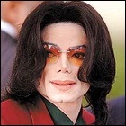 Życiorys Michael Jackson