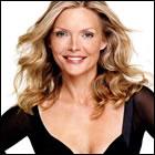 Życiorys Michelle Pfeiffer
