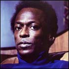 Życiorys Miles Davis