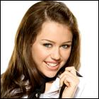Życiorys Miley Cyrus