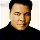 Życiorys Muhammad Ali