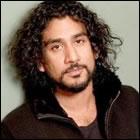 Życiorys Naveen Andrews