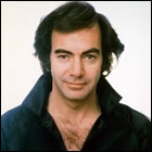 Życiorys Neil Diamond