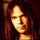 Życiorys Neil Young