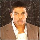 Życiorys Nelly