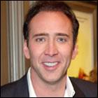 Życiorys Nicolas Cage