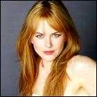 Życiorys Nicole Kidman
