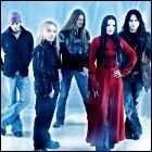 Życiorys Nightwish