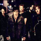 Życiorys Nine Inch Nails