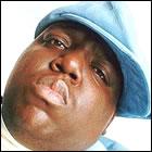 Życiorys Notorious B.I.G.