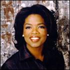 Życiorys Oprah Winfrey