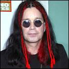 Życiorys Ozzy Osbourne