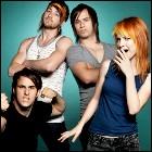 Życiorys Paramore