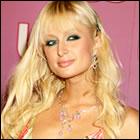 Życiorys Paris Hilton
