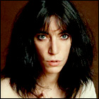 Życiorys Patti Smith
