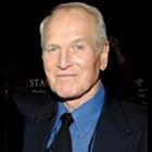 Życiorys Paul Newman