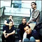 Życiorys Pearl Jam