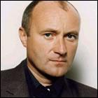 Życiorys Phil Collins