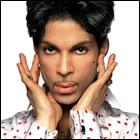Życiorys Prince