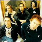 Życiorys Radiohead