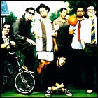 Życiorys Reel Big Fish