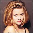Życiorys Reese Witherspoon