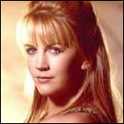 Życiorys Renee O'Connor