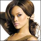 Życiorys Rihanna