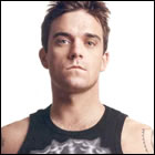 Życiorys Robbie Williams