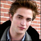 Życiorys Robert Pattinson