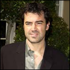 Życiorys Ron Livingston