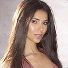 Życiorys Roselyn Sanchez
