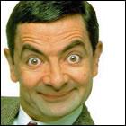 Życiorys Rowan Atkinson