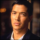 Życiorys Russell Wong
