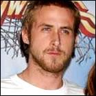 Życiorys Ryan Gosling