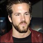 Życiorys Ryan Reynolds
