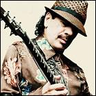 Życiorys Santana