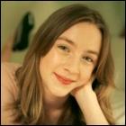 Życiorys Saoirse Ronan