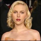 Życiorys Scarlett Johansson