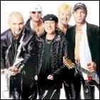 Życiorys Scorpions