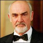 Życiorys Sean Connery
