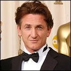 Życiorys Sean Penn