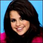 Życiorys Selena Gomez