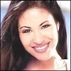 Życiorys Selena